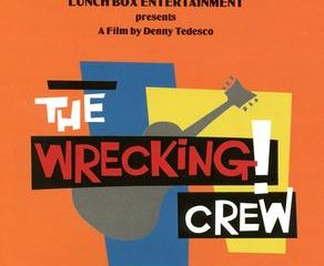 SAVE-WreckingCrew