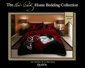 SAVE-elvis-bedding-latest-from-the-greatest